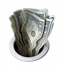 High cost of hiring wrong employee