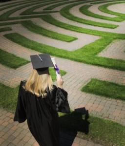 Graduation Career Choices - MBA?