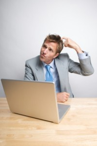 Half of Top Performers Don't Do Well After Job Hopping