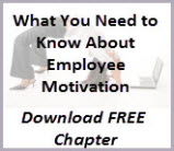 Employee Motivation Free Download