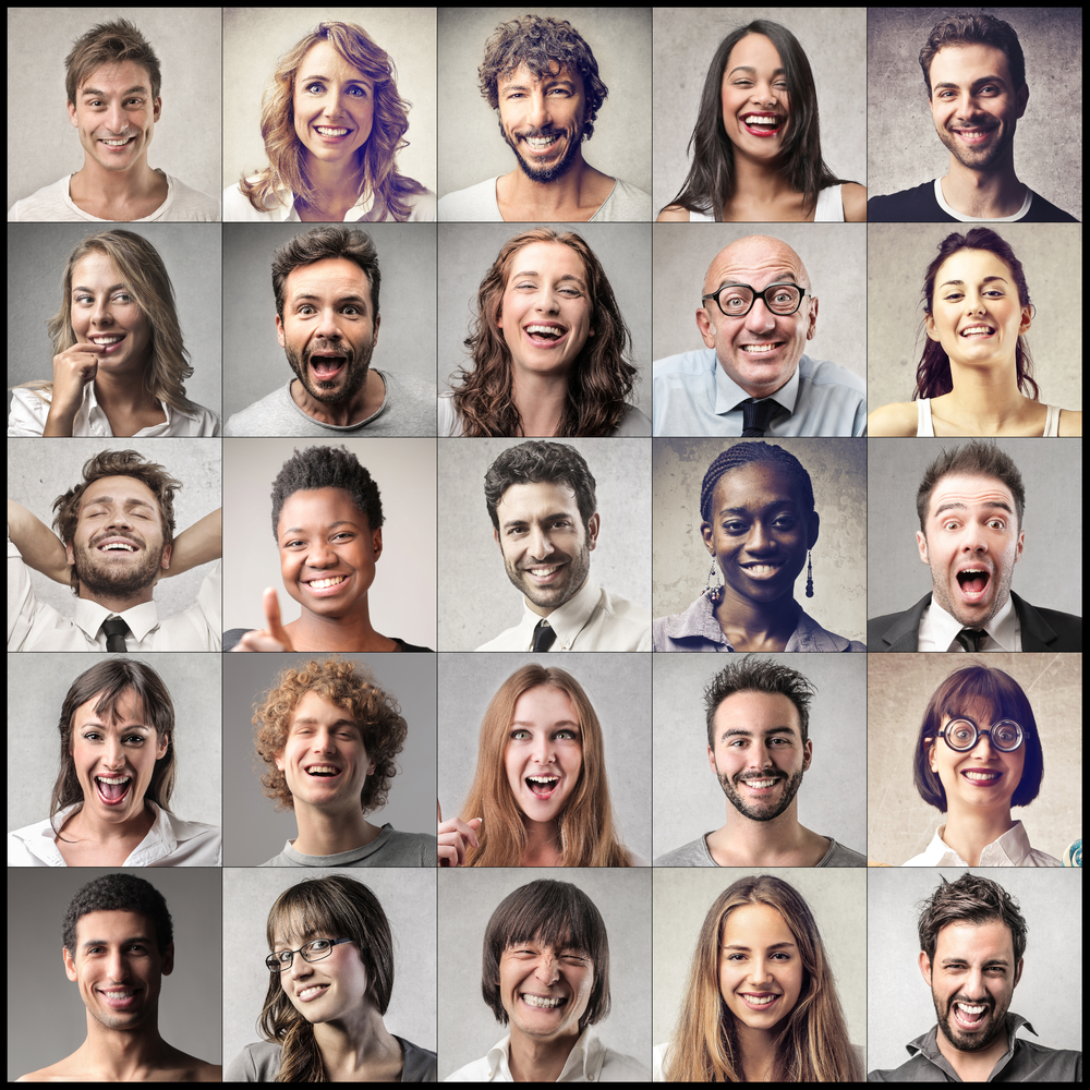 age diversity in the workplace According to a study by virgin pulse, 40% of office workers stated that their coworkers were the primary reason that they loved their job workforce the modern office is a melting pot of different genders, educational backgrounds, cultural backgrounds and ages today, gen y or millennials (born.