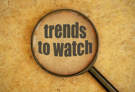 workforce trends to watch