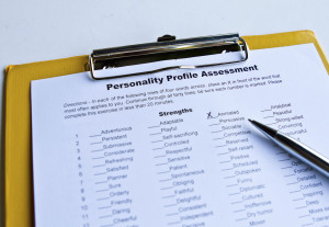 Pre-Employment-Assessment-Form